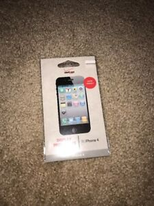 iphone-4s-screen-protector