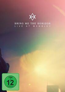 Bring-me-The-Horizon-Live-at-Wembley-NEW-DVD