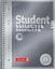 Brunnen Collegeblock A5 Premium Student 80 Blatt 90g//m² liniert kariert TOP!