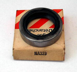 Timing Cover Oil Seal Triumph Spitfire Herald Payen Na329 C572