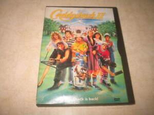 Caddyshack-II-2-DVD-1999-English-French-READ