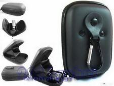 Camera Case for Panasonic Lumix DMC TZ30 TZ25 TZ20 TZ18 ZS20 ZS15 ZS60 ZS8 TZ7 T