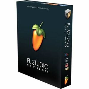 Fl studio 9.0 download full version