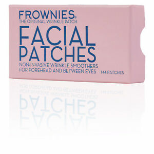 Frownies-for-Forehead-amp-Between-Eyebrows-144-patches