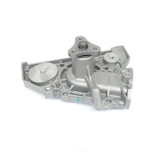 Engine Water Pump Us Motor Works Us9473 Fits 01