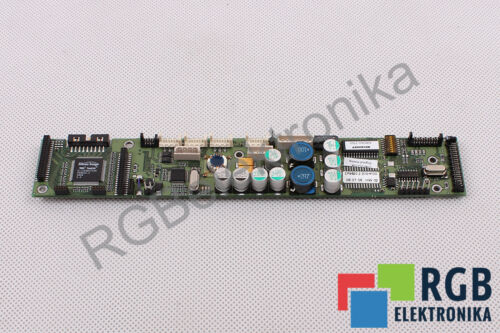 CP9820 2 MTX CP98202 MTXCP98202 BOARD FOR CP7721-1036-0010 BECKHOFF ID10450