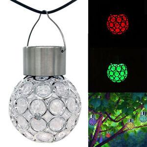 Solar-Crystal-Ball-sensor-7-Color-Light-Outdoor-Garden-LED-Hanging-tree-Light
