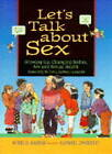 Let's Talk About Sex by Robie H. Harris (Hardback, 1994)
