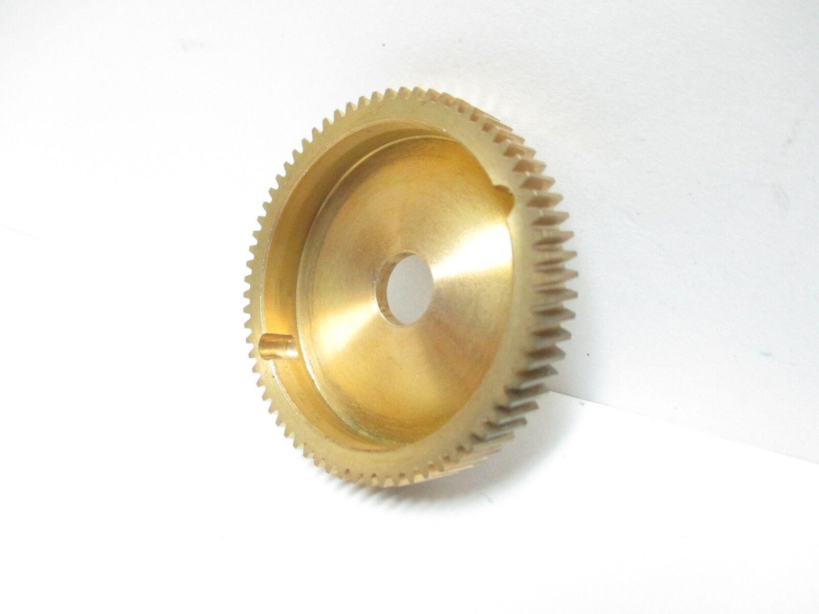 DAIWA KONVENTIONAL Rulle DEL E62 -2901 Saltist BG20H - Drive Gear