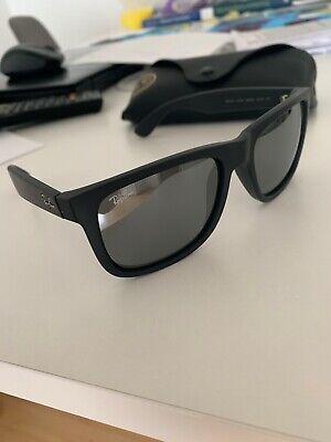 bedste pris oakley kæbe solbriller