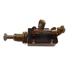 Push Pull Light Switch Fits Fordfits New Holland 2n 8n 9n Naa Jubilee 600 601