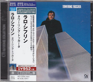 LALO-SCHIFRIN-towering-toccata-CD-japan-edition