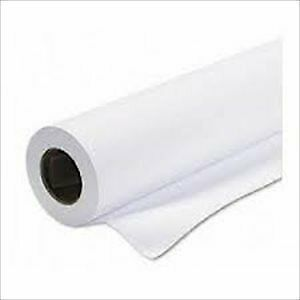 "Canon A0 CANON BOND PAPER 80GSM 841MM X 150M (2 ROLLS 3"" CORE) FOR 36-44''"