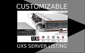 UXS-Server-Variant-1U-Supermicro-E3-1270-V2-3-5Ghz-Quad-Core-32GB-X9SCI-LN4F