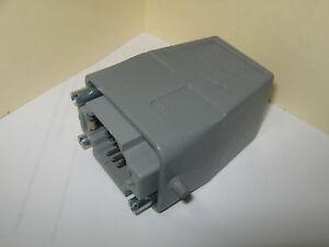 Tool Block for Blade 26mm x 86mm J8NG C//O-TS-19502-E