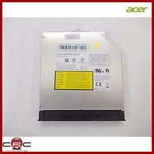 Acer Aspire 5741 Unidad Optica Regrabadora Slim DVD Drive Laufwerk DS-8A4SH