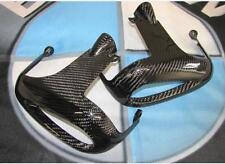 Für BMW R 1150 R1150RT, 1150RS 1150GS CARBON Zylinderschutz