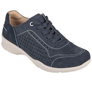 women's earth brand shoes serval casual lace up sneaker
