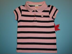 NWT Gymboree Prep School Polo Dress Dress Sz 10