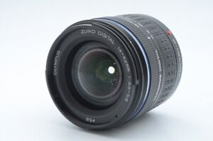 Excellent-condition-OLYMPUS-ZUIKO-DIGITAL-14-42mm-F3-5-5-6-Lens-from-Japan
