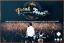 FRANK-TURNER-Last-Minutes-Lost-Ltd-Ed-Discontinued-RARE-Poster-FREE-Punk-Poster miniature 1