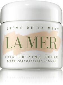 Creme-De-La-Mer-60ml