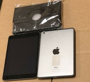 Apple-iPad-mini-2-32GB-Wi-Fi-7-9in-Space-Grey-RETINA-DISPLAY-GIFT-SALE-PRICE