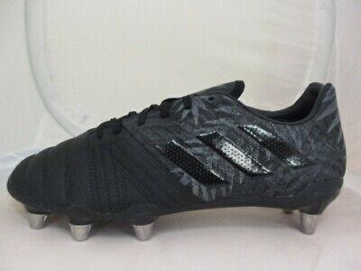 adidas kakari rugby boots uk