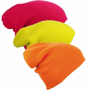 SLOUCH-BEANIE-COMBO-PACK-3-WARM-BEANIE-WINTER-HATS-CAPS-3-FOR-2-OFFER
