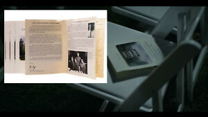 House-of-Cards-Screen-Used-Underwood-Library-Dedication-Ceremony-Program-S1E08