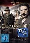 Deadwood S2.1 MB (2013)