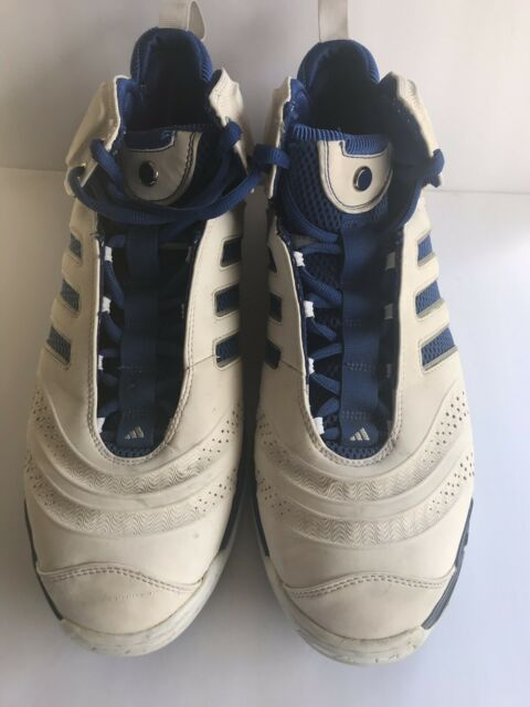 big and tall mens athletic shoes