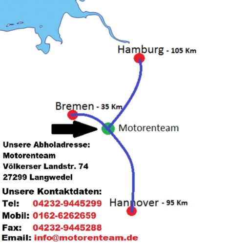 AGR Kühler Gehäuse  Opel Insignia 2,0 CDTi A20DTH 118KW 160PS 55577443