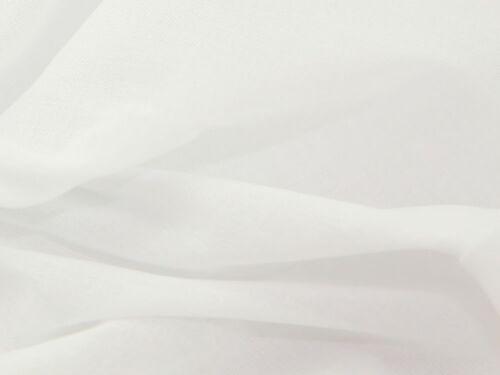 BS45-M Sew en tradicionales interfaz de algodón
