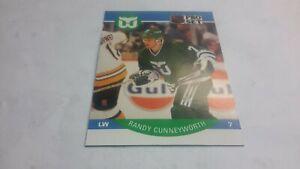1990-91-pro-set-hockey-card-101-Randy-Cunneyworth-team-hartford-whalers