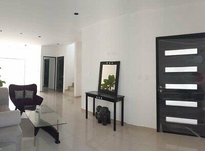Casa nueva en venta en Pensiones lV etapa