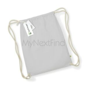 Westford-Mill-earthaware-Organique-Gymsac-Bag