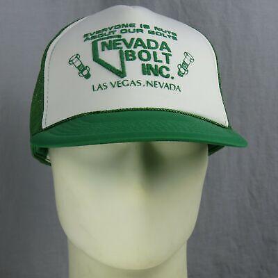 Nevada Bullone Inc Everyone Is Dadi About Nostro Bulloni Snapback Cappello