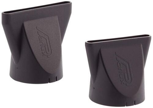 Parlux 385 Ionic & Ceramic Morado Secador de Pelo 2150W tecnología K-Lamination