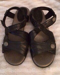 aravon by new balance new balance female shoes