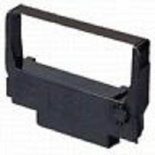 6 Epson ERC-27P ERC27 compatible ribbon-TM-U295 TMU295