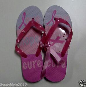 9c07445af42511 Pink Ribbon