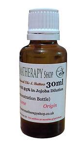 Relaxing-Essential-Oil-30ml-Geranium-Lavender-amp-Cedar