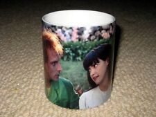 Drop Dead Fred and Lizzie Great Scene MUG