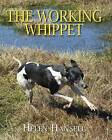 The Working Whippet by Helen Hansell (Hardback, 2010)