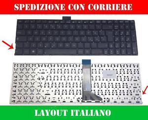 TASTIERA-PER-ASUS-P553-P553SA-P553MA-P553LA-ITALIANA