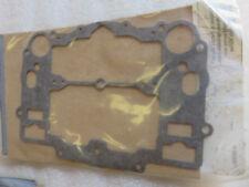 New Mercury Mercruiser Quicksilver Oem Part # 27-802699 Gasket