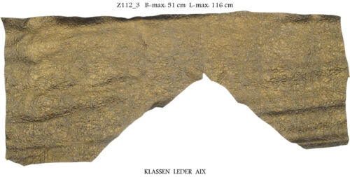 Kalbsleder Fantasie Design 1,0 mm Dick Echt Rindsleder Haut Leather Z112