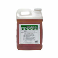 Weed Killer Herbicide Gly Pho-sel Pro 41% With Surfactant 2.5 Gals Mks160 Gals