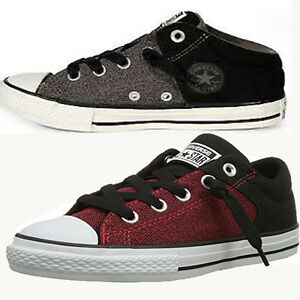 converse chuck taylor all star axel